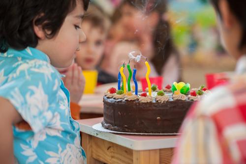 Surprising Kansas City Birthday Parties Kc Kids Fun Funny Birthday Cards Online Elaedamsfinfo