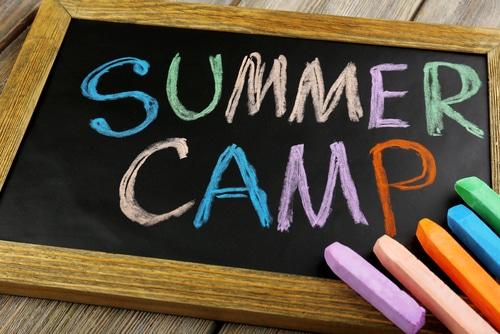 Kansas City Summer Camp Directory 2019